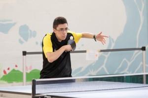 2017-06-11 - Ping Pong Cheminot-6486