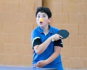 2017-06-11 - Ping Pong Cheminot-6532