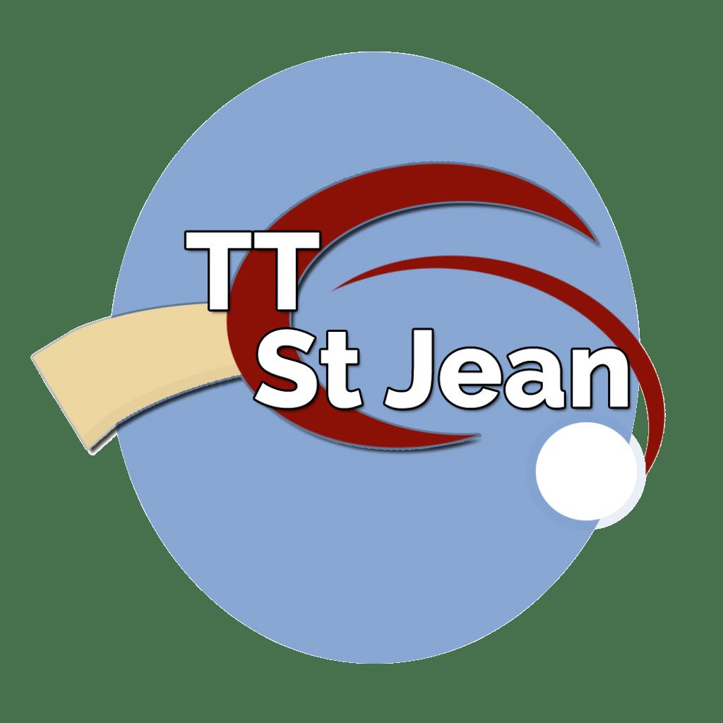 Cercle Sportif Saint Jean 1852